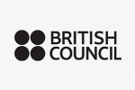 partners_britishcouncil.png