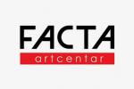 partners_facta.png