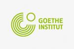 partners_goethe.png
