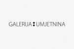 partners_umjetninesplit.png