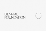 support_biennalfoundation.png