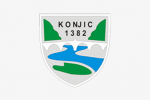 support_konjic.png