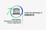 patronage_unesco.png