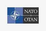 support_nato.png