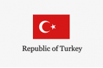 support_turkey.png