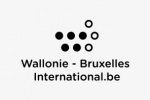 support_wallonie.png