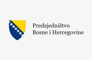 patronage_presidency