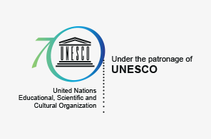 patronage_unesco