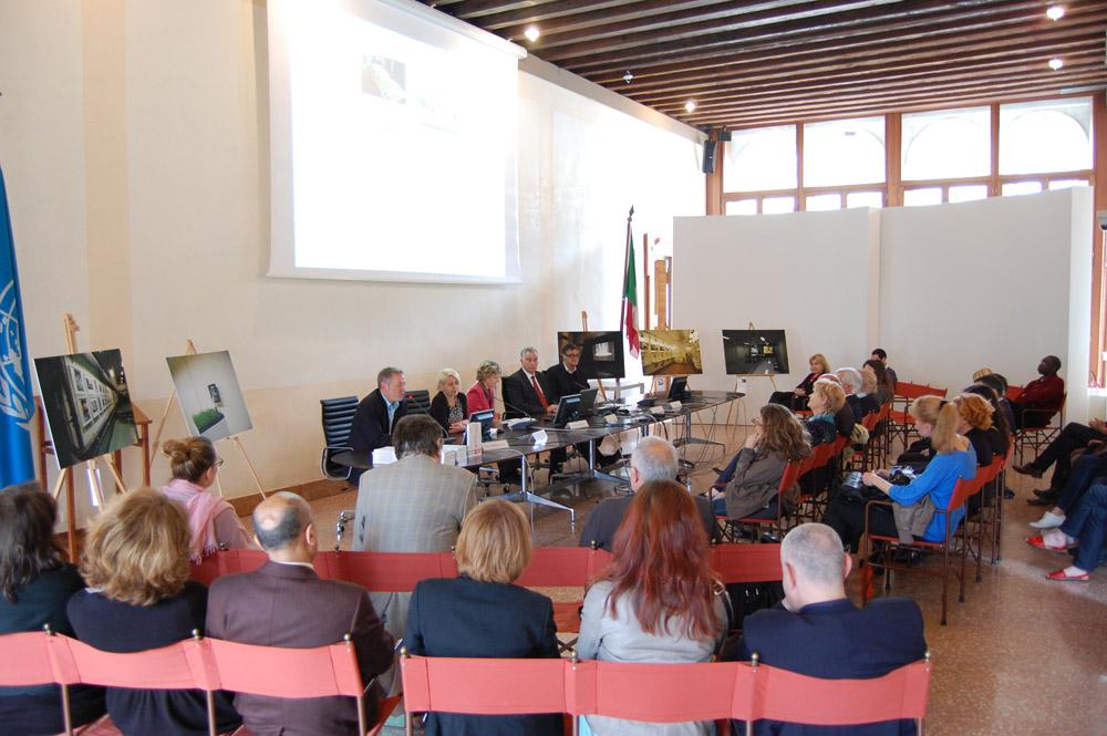 trecebijenale_PresentationProjectBiennialVeniceJune2015
