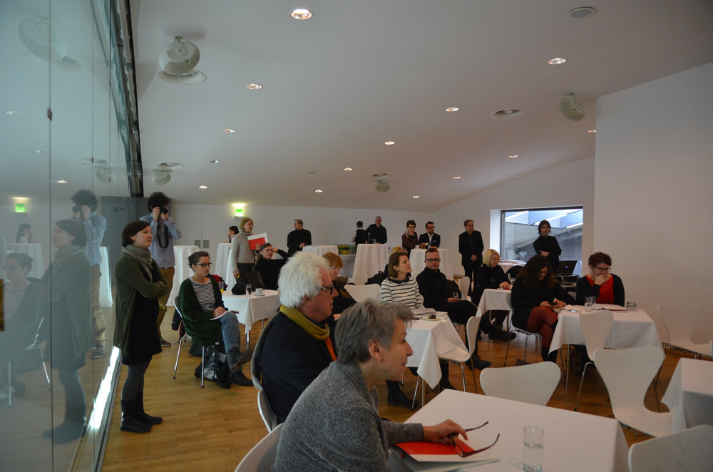 trecebijenale_ViennaMUMOKPressconference
